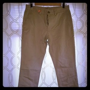 Old Navy Chinos